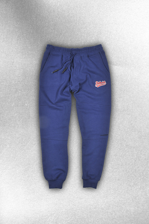 Pantalone lungo felpa french terry 100% co 280gr