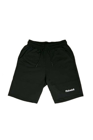 MARS-Pant.corto french t. 70% co-30% poly 240g