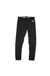 BETTINA-Pantalone Felpa strecht 95% co-5% el 250gr