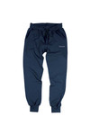 SEL-Pant.lungo french terry 100% cot 250 gr